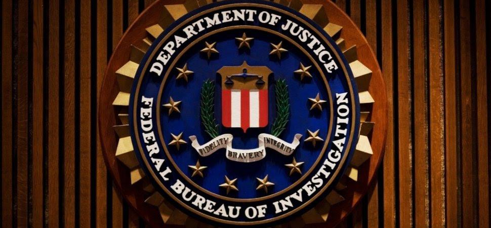 Αποτέλεσμα εικόνας για FBI LIAR