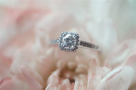 What Hand Does An Engagement Ring Go On??Blueprint Registry