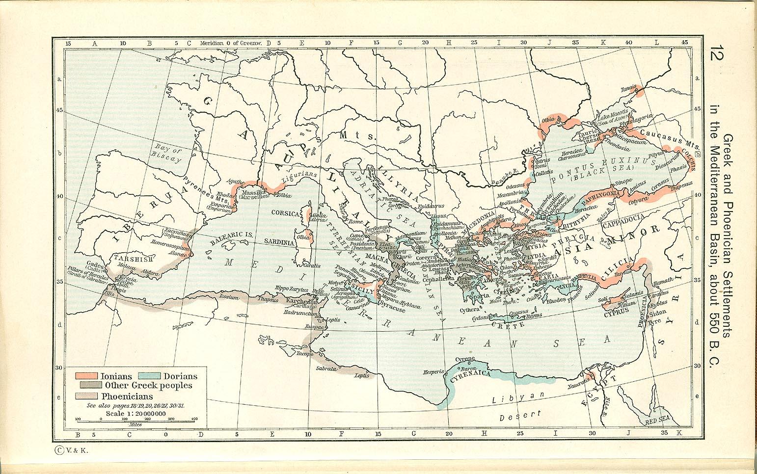 http://www.lib.utexas.edu/maps/historical/shepherd_1911/shepherd-c-012.jpg