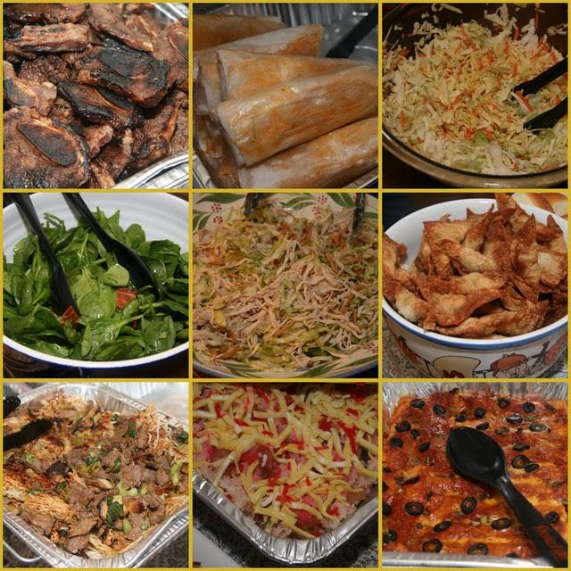 Mochi - Food 2