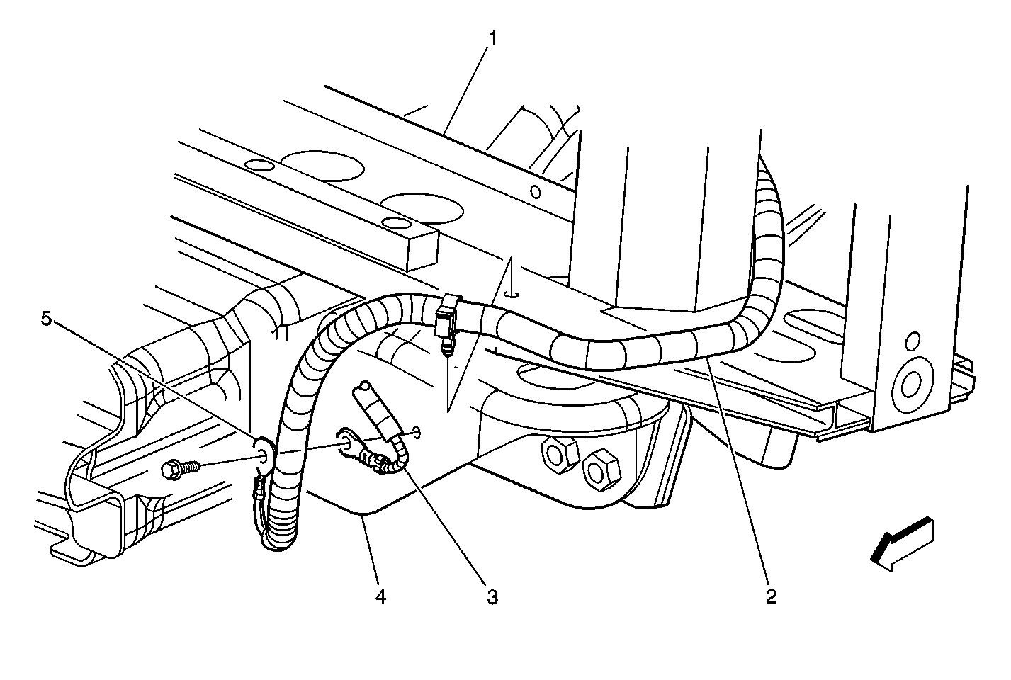 Acura Tl Fan Wiring Diagram on type specs, tire size, pimped out, full specs,