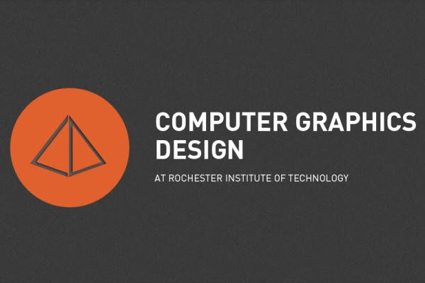 Computer Graphics Design