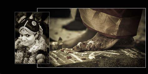 South Indian Hindu Wedding   photosundari