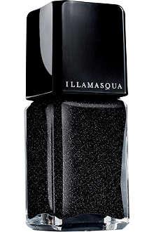 ILLAMASQUA Generation Q nail polish