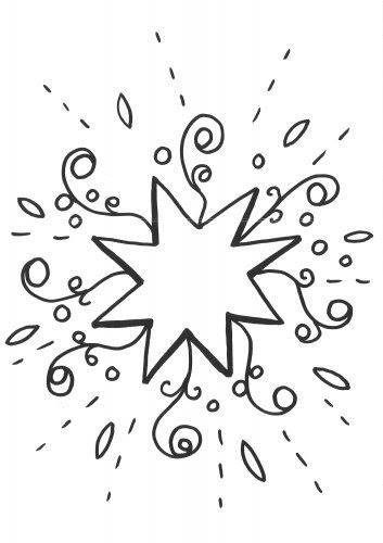 31 stern weihnachten malvorlage  besten bilder von