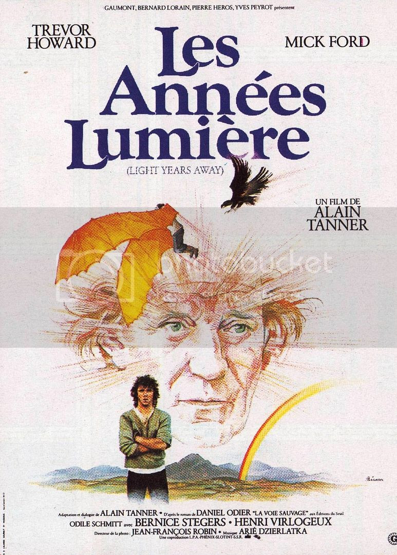 photo aff_gr_annees_lumiere-01.jpg