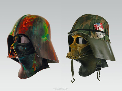 VADER-PROJECT-HELMETS-05
