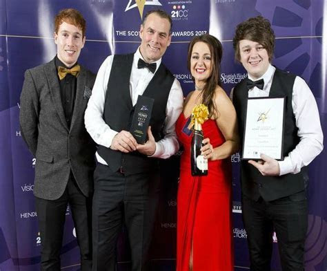 T Junction award winning 4 piece band for weddings and