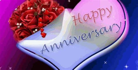Happy Anniversary GIF   HappyAnniversary   Discover