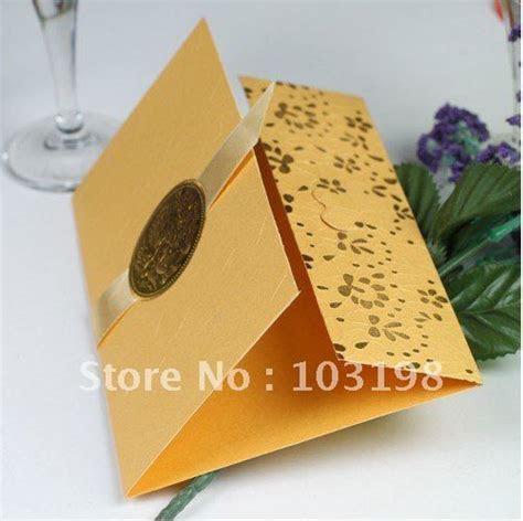 Image result for hand made wedding cards designs 2013