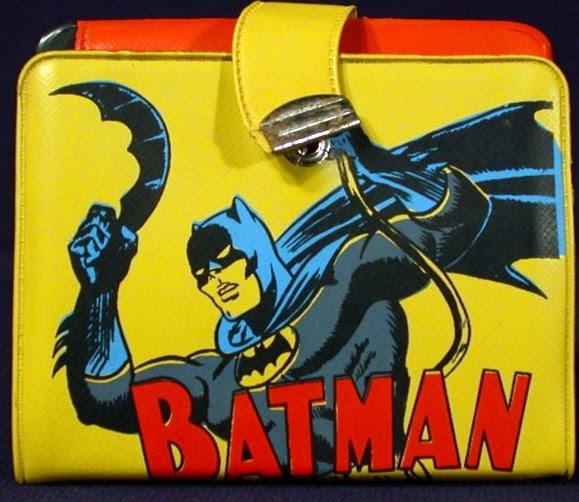 batman_girlswallet
