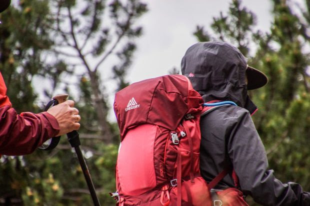 An Ultimate Outdoor Guide for Beginners