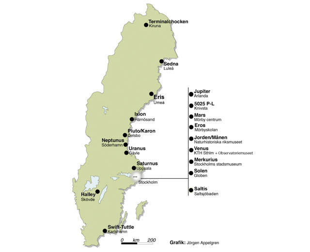 http://kottke.org/14/08/the-sweden-solar-system