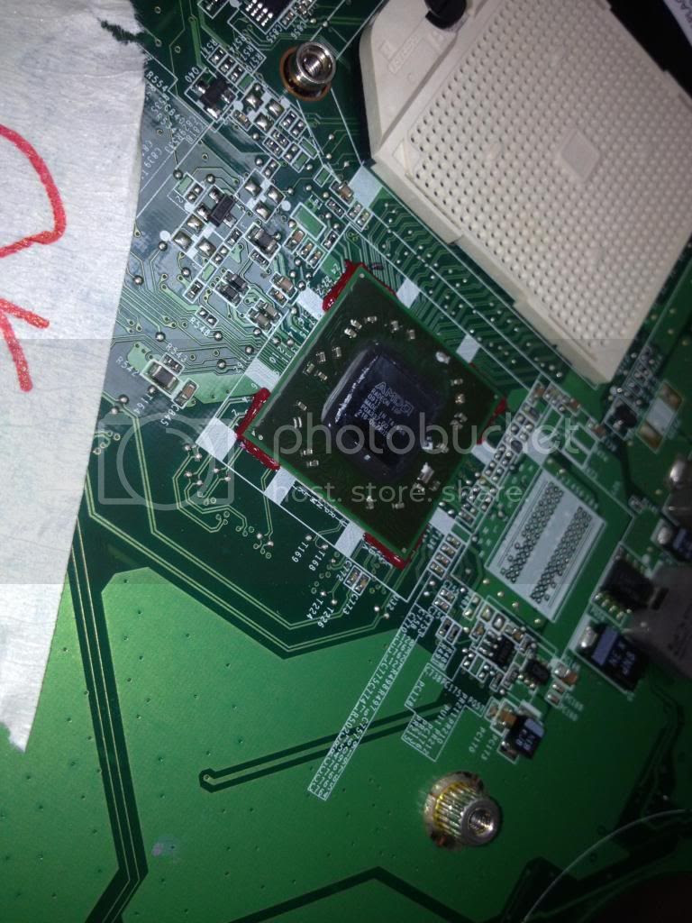 kho mainboard hp-sony-dell gia re nhat 5s lien he mr chuong 0903129337