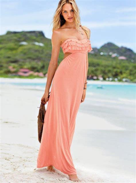 Victoria?s Secret Clothing 2013