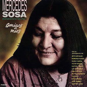 Letras de canciones, Letra de Pedro Canoero (con Teresa ...