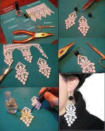 TRUC ASTUCE bijoux (3)