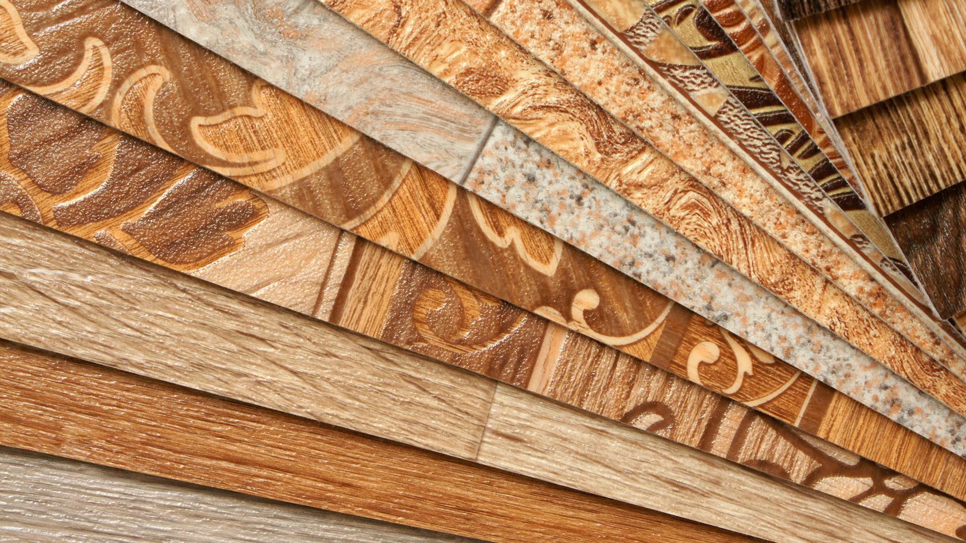 Vinyl Flooring Wichita And Surrounding Area Ceramic Tile Designs