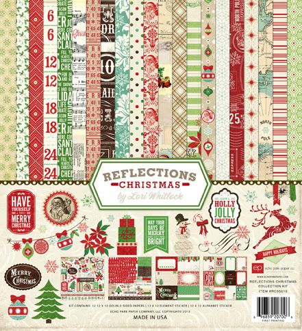 RC55016_Relfections_Christmas_F