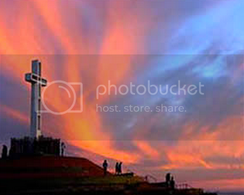 Mt. Soledad Cross photo screen-shot-2013-12-25-at-12-04-25-pm_zps78a12a90.png