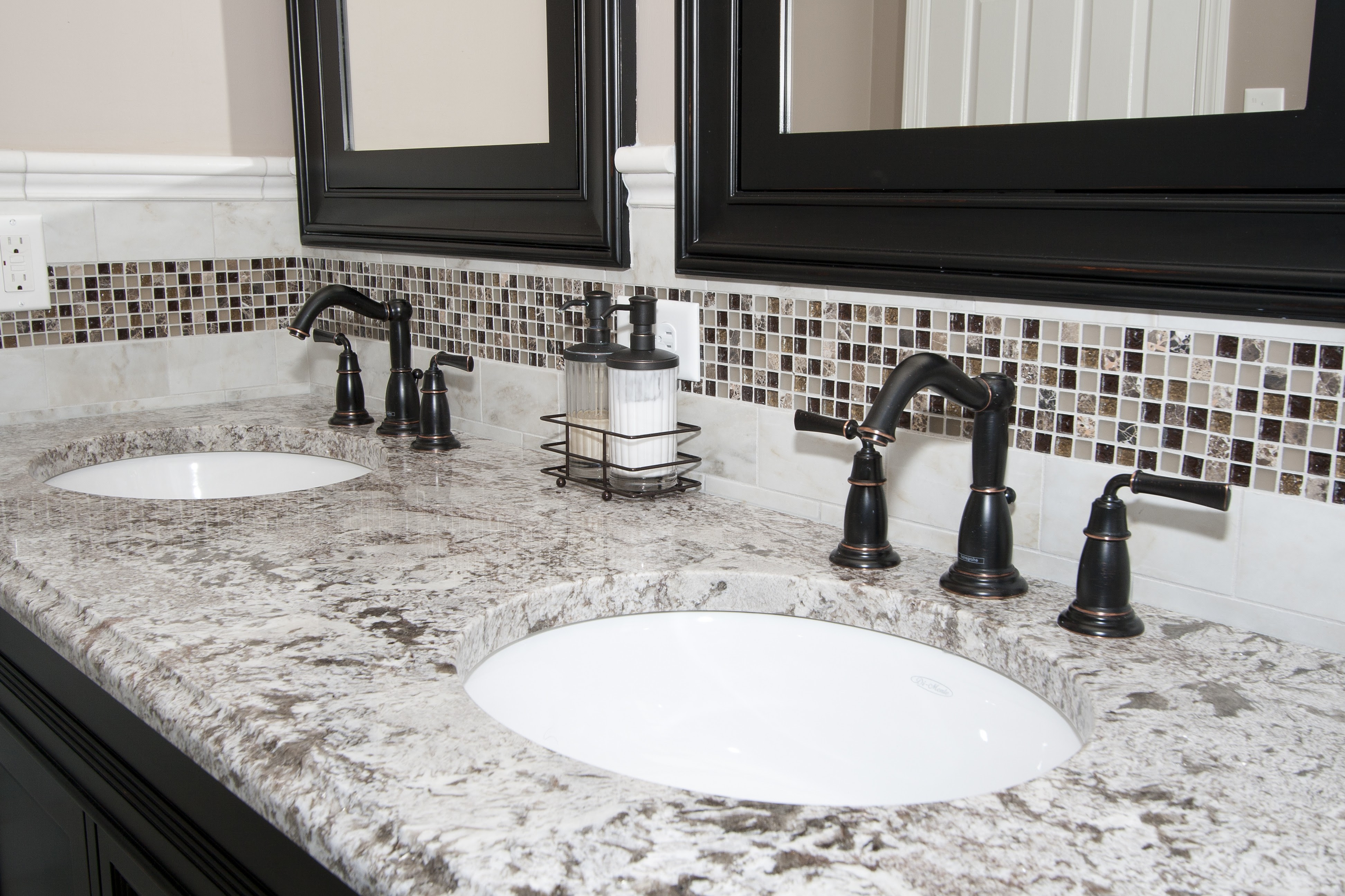 NJ Bathroom Remodeling Tips Monmouth & Ocean County