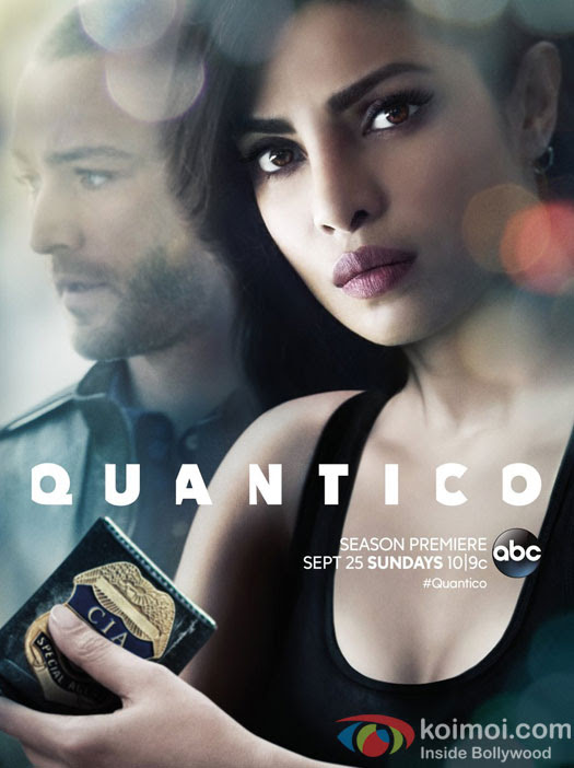 http://static.koimoi.com/wp-content/new-galleries/2016/08/priyanka-chopra-revealed-the-poster-of-quantico-season-2-1.jpg