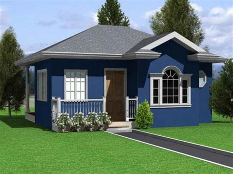 cost house usa  cost house designs home building