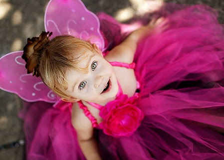 poems for baby girls. cute poems for girls. roadbloc