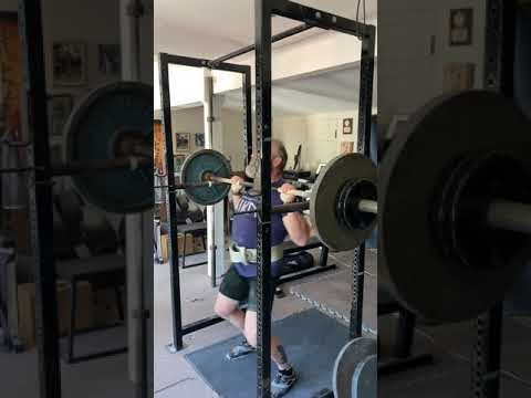 175 kg to lbs