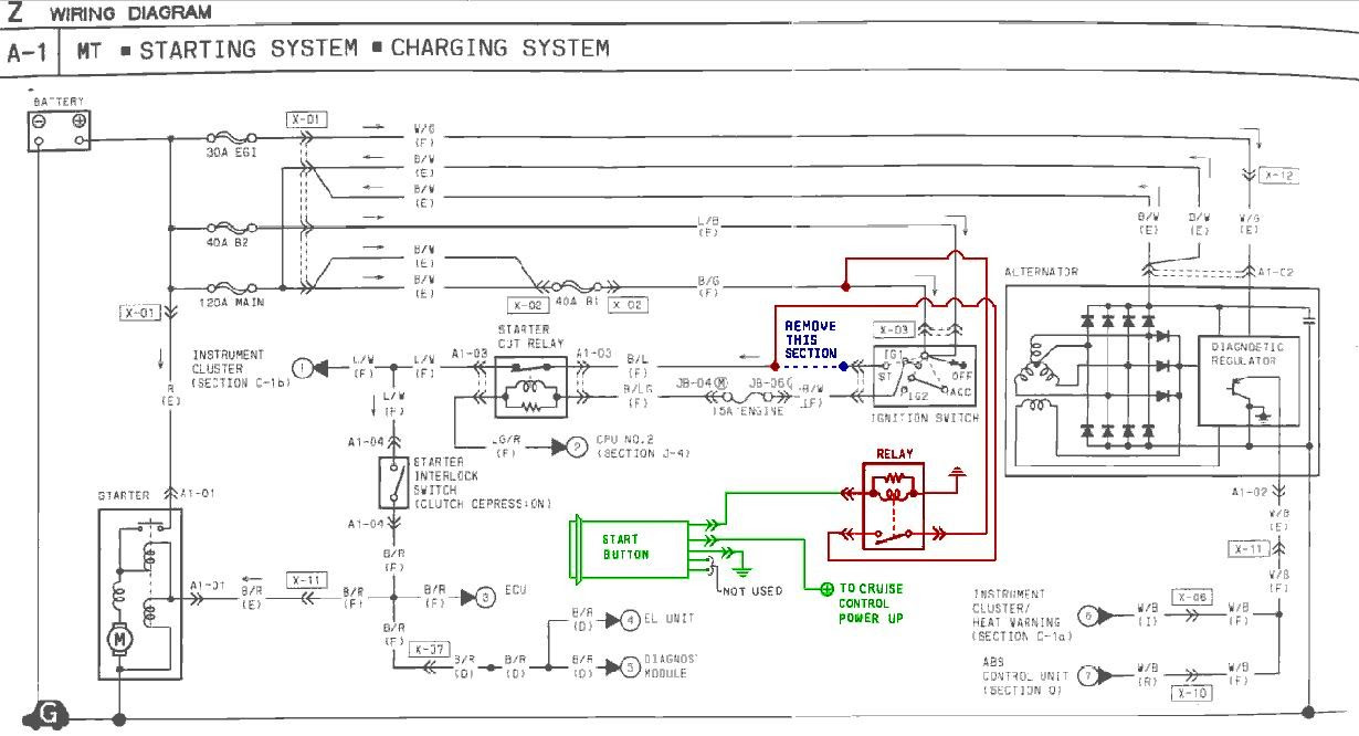 Diagram Doorbell Button Wiring Diagram Full Version Hd Quality Wiring Diagram Skematik110isi Gsdportotorres It