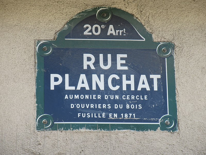 Plaque rue Planchat à Paris.jpg