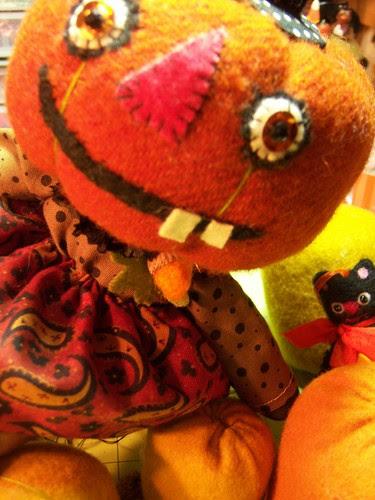 pumpkin heads 4