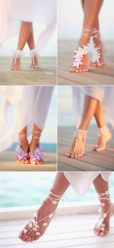 Best 20  Beach Wedding Dresses ideas on Pinterest