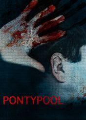 Pontypool | filmes-netflix.blogspot.com