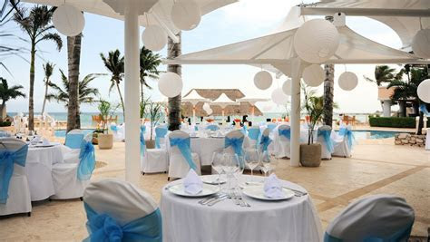 Cancun Wedding Packages   Omni Cancun Hotel & Villas