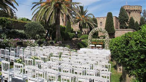 Château de la Napoule ? Milknhoney Wedding ? Your wedding