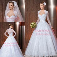 Oumeiya OWD147 2013 New Design Ball Gown Vintage Plus Size