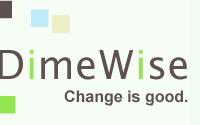 Dimewise