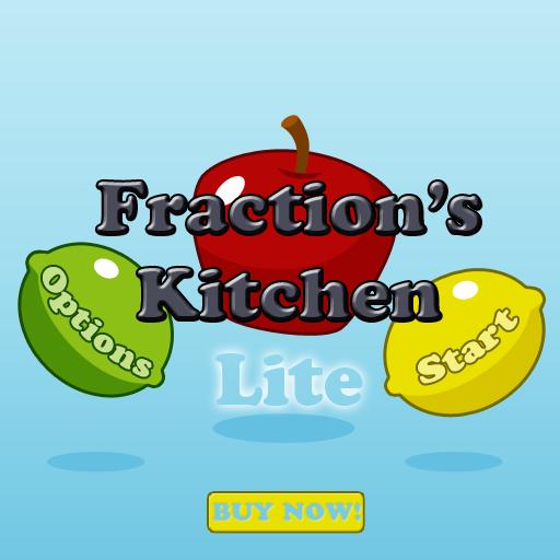 Kitchen Design App Free Iphone
