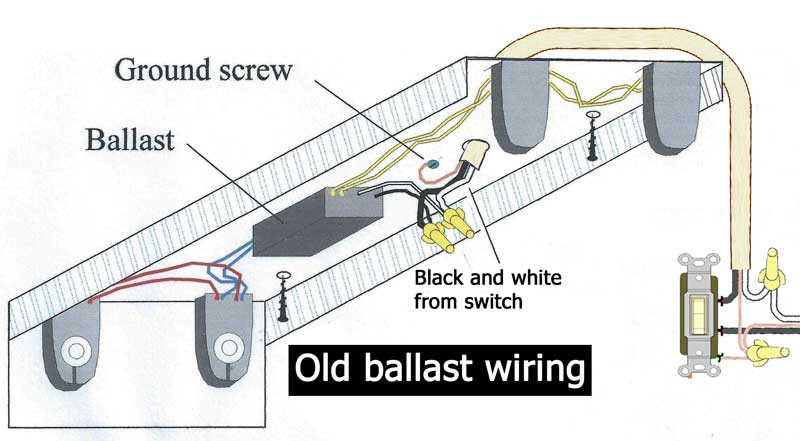 1 Lamp Ballast Wiring Diagram 110 4 Stroke Wiring Diagram Wanted Page 3 Atvconnection Begeboy Wiring Diagram Source