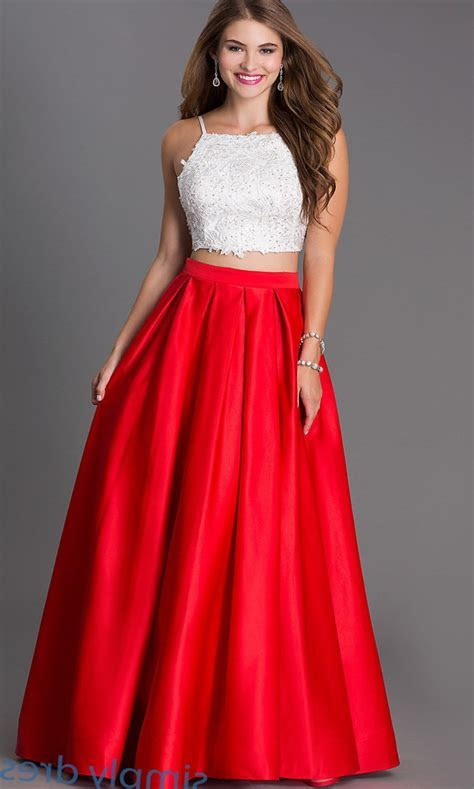 Plus size ballroom dresses   Collections 2019