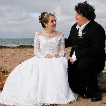 photo Dougandkaylawedding.jpg