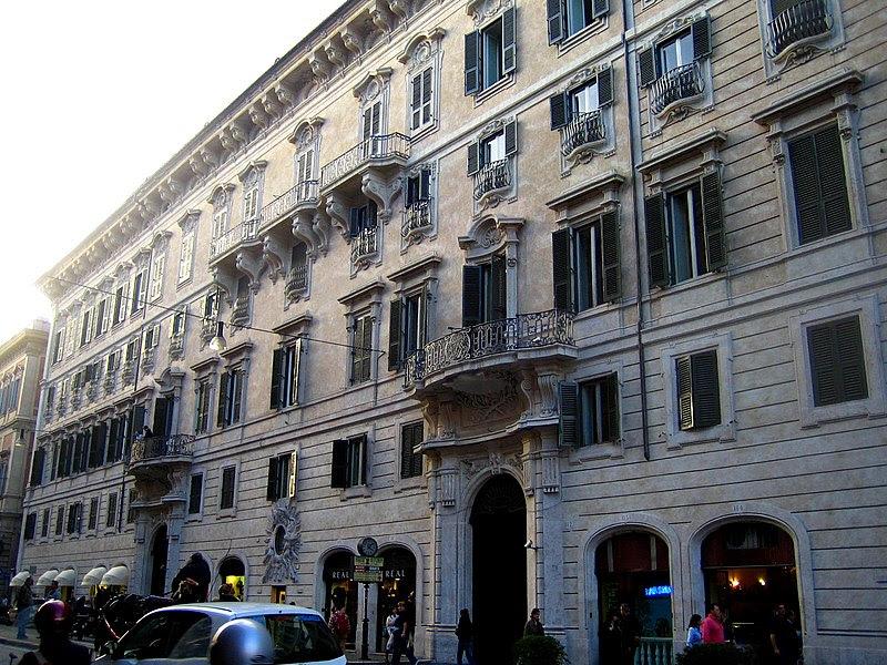 File:Roma-palazzodoriapamphili.jpg
