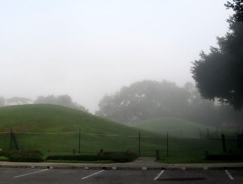 mist05