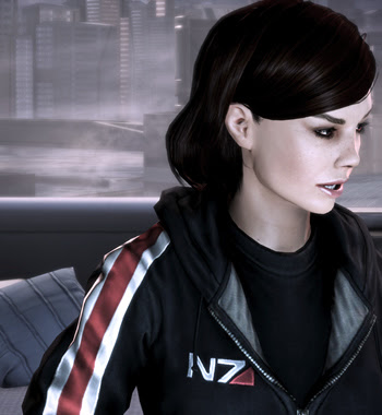 xbox, ps3, mass effect, bioware, gaming, ea, pc, preorder, co-op, mass effect 3, game trailers, game group