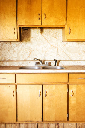 Stain Removal Tips for Your Home