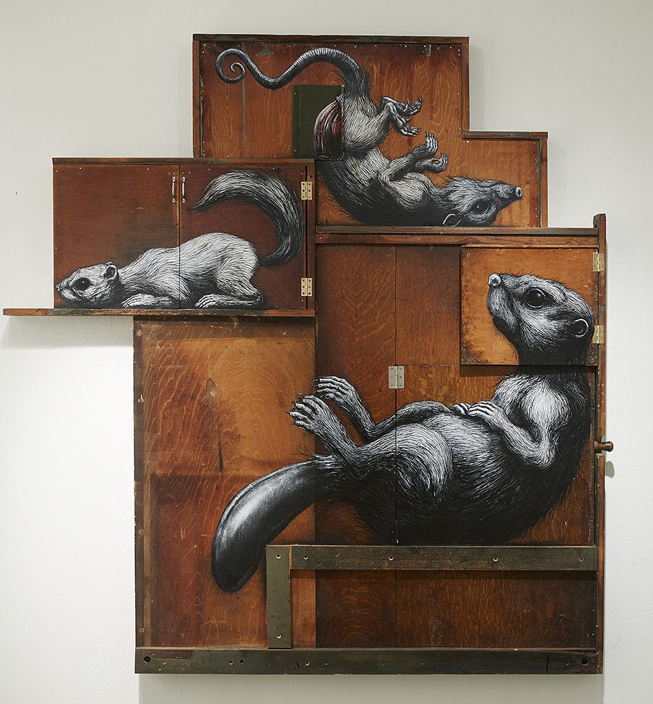 placard-animal-02