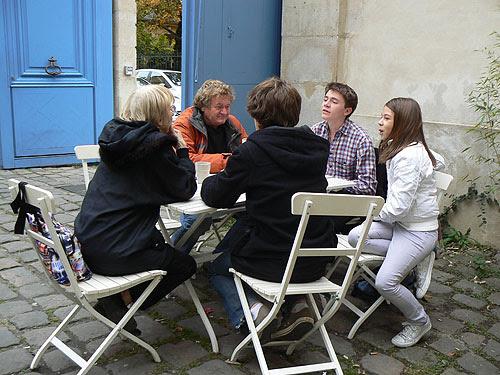 table centre culturel suédois.jpg