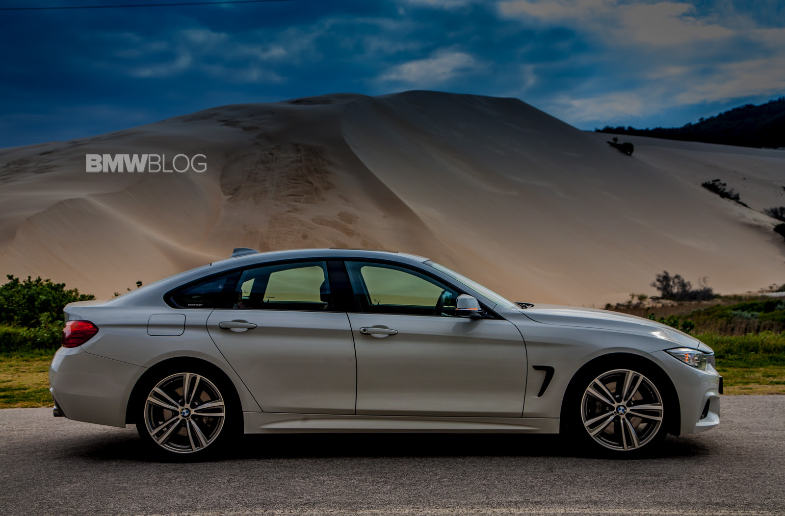 2019 bmw gran coupe review new cars review. Black Bedroom Furniture Sets. Home Design Ideas
