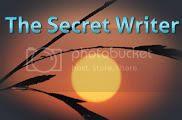 The Secret Writer